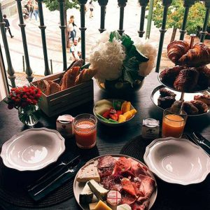 leconsulat-brunch-hotel-luis-camoes-02