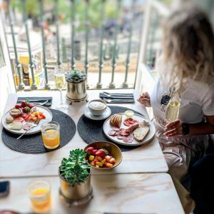 leconsulat-brunch-hotel-luis-camoes-04