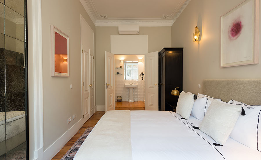 design-hotel-suites