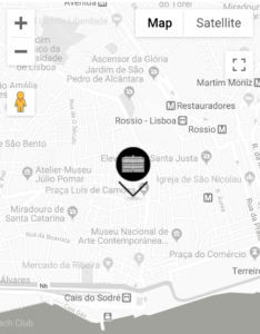 itinerary-coworking-luisdecamoes