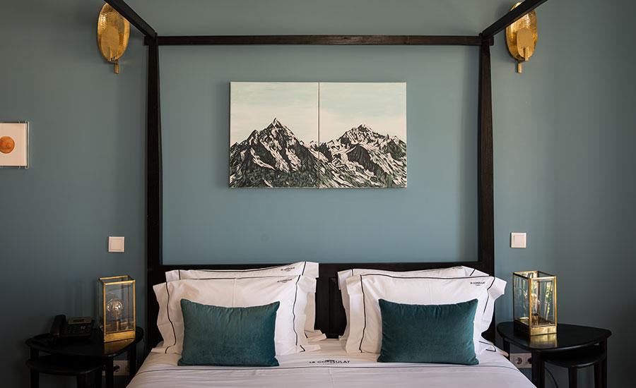 hotel-art-lisbon