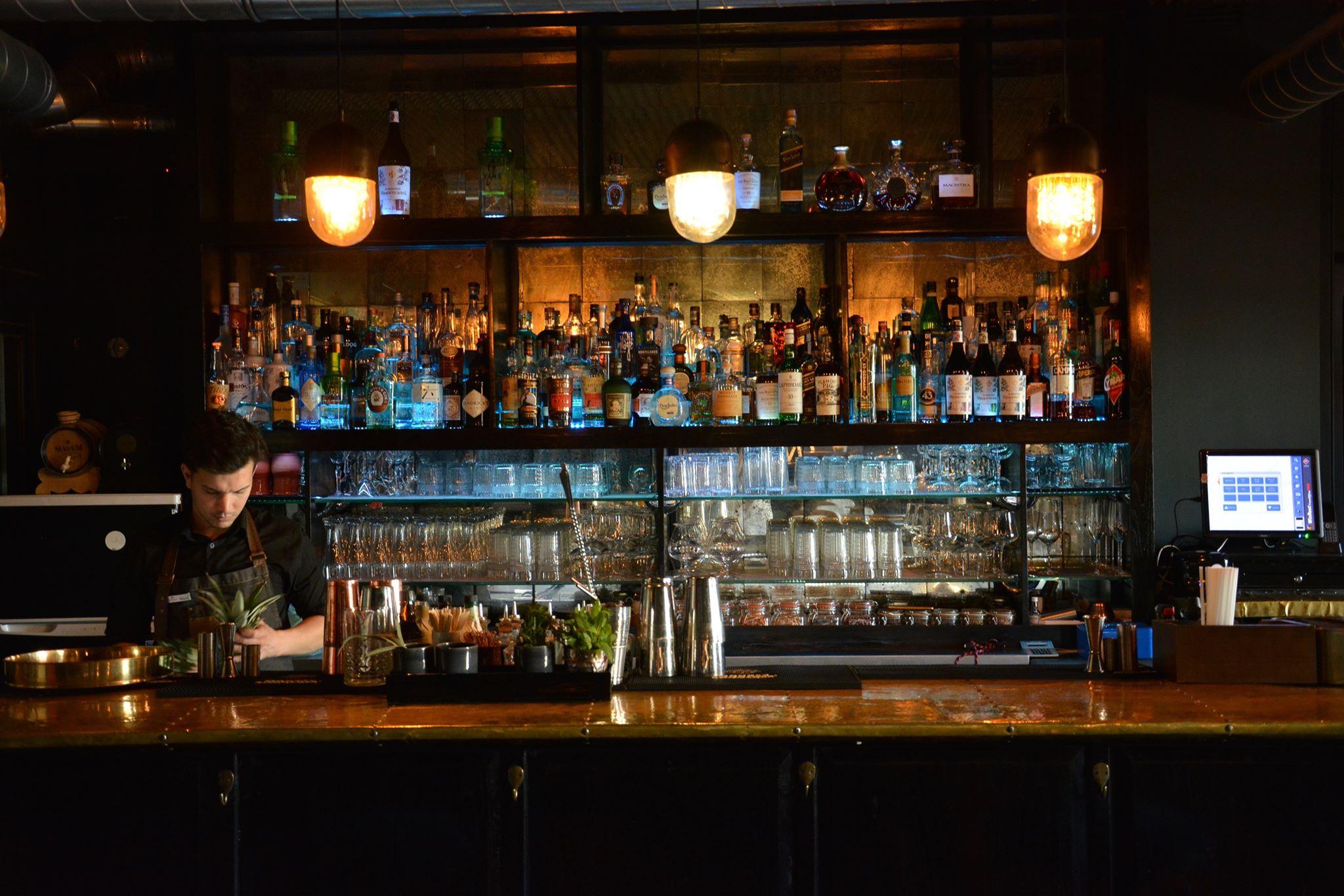 cocktail-bar-lisboa